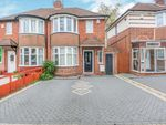 Thumbnail to rent in Corisande Road, Selly Oak, Birmingham, United Kingdom