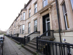 Thumbnail to rent in Princes Terrace, Glasgow