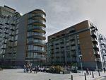 Thumbnail to rent in Binnacle House, 10 Cobblestone Square, London