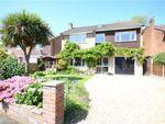 Thumbnail for sale in Carlyon Close, Farnborough, Hampshire
