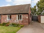 Thumbnail for sale in Edgefield Close, Old Catton, Norwich, Norfolk