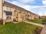Thumbnail to rent in 60 Burnbrae Road, Bonnyrigg
