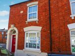 Thumbnail for sale in Cowper Street, The Mounts, Northampton