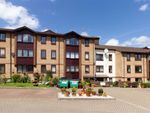 Thumbnail to rent in Champions Court, Henlow Drive, Dursley