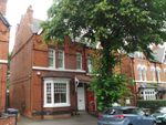 Thumbnail for sale in While Road, Sutton Coldfield, West Midlands