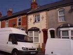 Thumbnail to rent in Waldeck Street, Reading