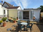 Thumbnail to rent in Church Road, Barton, Torquay
