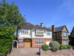 Thumbnail for sale in Dalkeith Grove, Stanmore