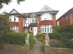 Thumbnail to rent in Lynton Mead, London