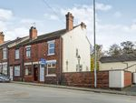 Thumbnail for sale in Duke Street, Fenton, Stoke-On-Trent