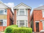 Thumbnail for sale in Broadlands Road, Southampton