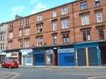 Thumbnail for sale in 3/2 52 Clarendon Place, St Georges Cross, Glasgow