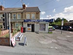 Thumbnail for sale in Gosbrook Road, Reading, Berkshire