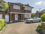 Thumbnail to rent in Ashbourne Road, London