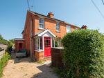 Thumbnail for sale in Heathfield Avenue, Binfield Heath, Henley-On-Thames