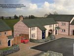 Thumbnail for sale in 3 Woodyard Place, Kings Meaburn, Penrith, Cumbria