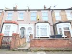 Thumbnail to rent in Clinton Road, Haringey