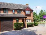 Thumbnail to rent in Primrose Lane, Croydon