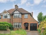Thumbnail to rent in Grove Road, Tring, Hertfordshire