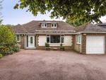 Thumbnail for sale in Salvington Hill, Worthing