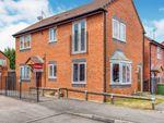 Thumbnail to rent in Parish End, Leamington Spa