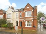 Thumbnail for sale in Erpingham Road, Putney, London