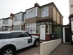 Thumbnail to rent in Inwood Road, Hounslow