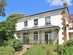 Thumbnail for sale in Ashcombe Court, Ilminster