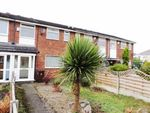Thumbnail for sale in Lingard Close, Audenshaw, Manchester