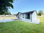 Thumbnail for sale in Plot 29, Cathedral View, North Road, Ripon