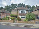 Thumbnail to rent in Willett Way, Petts Wood, Orpington, Kent