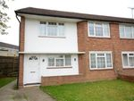 Thumbnail for sale in Flaxman Close, Earley, Reading