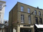 Thumbnail to rent in 22A Hill Street, Richmond Upon Thames