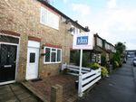 Thumbnail to rent in Pitt Road, Farnborough, Orpington