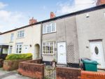 Thumbnail to rent in Park Street, Ripley, Derbyshire