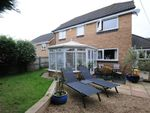 Thumbnail for sale in Empire Crescent, Hanham, Bristol