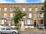 Thumbnail for sale in Byrne Road, London