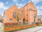 Thumbnail to rent in London Road, Basingstoke