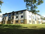Thumbnail to rent in 38, Hedgefield House, Inverness