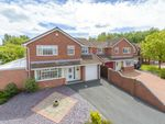 Property history Barberry Close, The Rock, Telford, Shropshire TF3