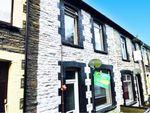 Thumbnail to rent in Dan Y Deri Terrace, Merthyr Vale, Merthyr Tydfil