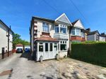 Thumbnail for sale in Greenhill Avenue, Greenhill, Sheffield