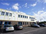 Thumbnail to rent in Unit 5 The Meads Business Centre, Swindon, Wiltshire