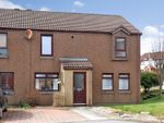 Thumbnail to rent in Allison Close, Cove, Aberdeen