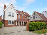 Thumbnail for sale in Tullett Way, Broadbridge Heath, Horsham, West Sussex