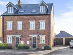 Thumbnail for sale in Empire Drive, Carterton, Oxfordshire