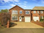 Thumbnail for sale in Princes Road, Gosforth, Tyne And Wear