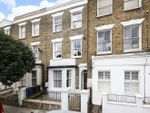 Thumbnail for sale in Crystal Palace Road, East Dulwich, London
