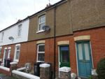 Thumbnail to rent in Glebe Road, Margate