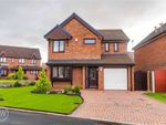 Thumbnail to rent in Holbeck, Astley, Tyldesley, Manchester